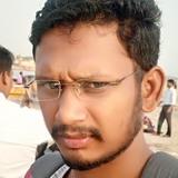 Aadi from Barmer | Man | 27 years old | Aquarius