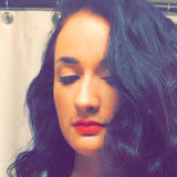Liz from Haverhill | Woman | 32 years old | Pisces
