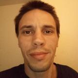 Jack from Ventura   Man   33 years old   Aquarius