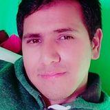 Saurabh from Pauri | Man | 28 years old | Gemini