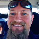 Phil from Cortland | Man | 41 years old | Capricorn