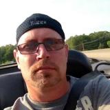 Adjunct from Walnut Ridge | Man | 49 years old | Virgo