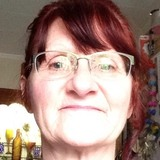 Susiebanningsb from Independence   Woman   67 years old   Gemini