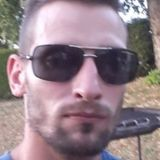 Johnt from Colombey-les-Belles   Man   32 years old   Capricorn