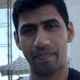 Zohaib from Jena | Man | 30 years old | Aries