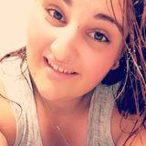 Alyssa from Meriden | Woman | 25 years old | Leo