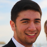 Zachgalasso from Storrs Mansfield | Man | 23 years old | Scorpio