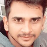 Garry from Rahon | Man | 28 years old | Gemini