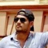 Hemu from Orai | Man | 28 years old | Virgo