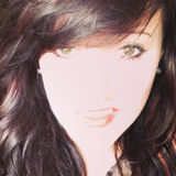 Cass from St. Catharines | Woman | 26 years old | Gemini