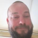 Dustin from Newberry   Man   45 years old   Sagittarius