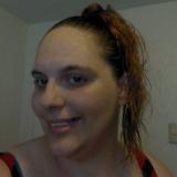 Gullettb from Shelton | Woman | 31 years old | Sagittarius