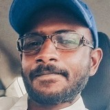 Aaron from Ipoh | Man | 30 years old | Scorpio