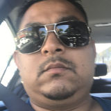 Aashiq from Cumberland | Man | 38 years old | Leo