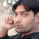 Sahil from Kairana | Man | 29 years old | Scorpio