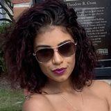 Nyiecee from Ocala   Woman   22 years old   Taurus