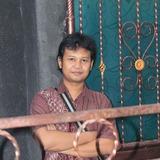 Panji from Mataram | Man | 34 years old | Gemini