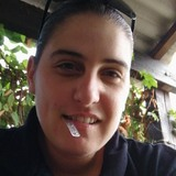 Chouloulou from Toulon   Woman   34 years old   Gemini