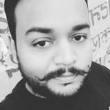 Abhi from New Delhi | Man | 22 years old | Sagittarius