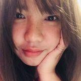 Kei from Waterloo | Woman | 26 years old | Aries