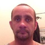 John from Ashford | Man | 46 years old | Aries