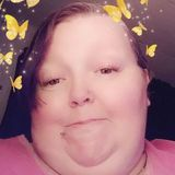 Mizzbigbone from Danville | Woman | 47 years old | Virgo