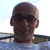 Andrew from Luton   Man   47 years old   Cancer