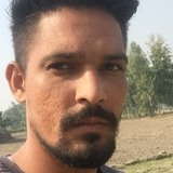 Sany from Kalanaur | Man | 28 years old | Aries