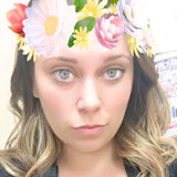 Bethiebaby from Cranston | Woman | 28 years old | Libra