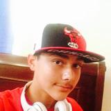 Lorenzo from Arizona City | Man | 22 years old | Leo