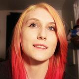 Daisey from Missoula | Woman | 24 years old | Sagittarius