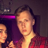 Tomgraham from Basingstoke | Man | 23 years old | Cancer