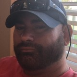 Mmcneese10Kv from Baton Rouge   Man   39 years old   Aquarius