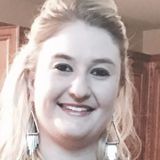 Janine from Flower Mound | Woman | 30 years old | Virgo