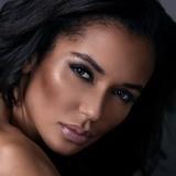 Helen from Kuala Lumpur | Woman | 31 years old | Capricorn