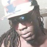 Trap from Sumter | Man | 30 years old | Aquarius