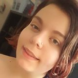 Allie from Brooksville | Woman | 22 years old | Aries