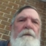 Footpeg from Newberry | Man | 68 years old | Sagittarius