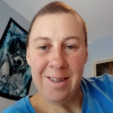 Angelestaap from Aix-en-Provence   Woman   46 years old   Gemini