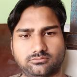 Pramodkumar from Kota | Man | 31 years old | Aquarius