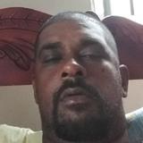 Feroz from Triolet | Man | 40 years old | Taurus