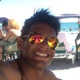 Young from Guadalajara | Man | 35 years old | Taurus