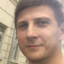 Pavel looking someone in Belarus #2