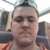 Birchy from Modbury | Man | 34 years old | Taurus