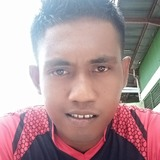 Ss11Ze from Banda Aceh   Man   26 years old   Gemini