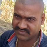 Abhi from Satara | Man | 32 years old | Cancer