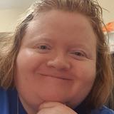 Lisaduncan1Hu from London Borough of Harrow   Woman   49 years old   Capricorn