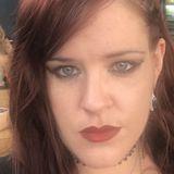 Jojocofo from Tottington   Woman   33 years old   Capricorn