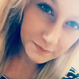 Zan from Penzance | Woman | 23 years old | Aries