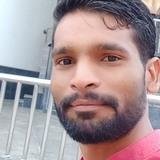Visu from Yavatmal | Man | 25 years old | Virgo